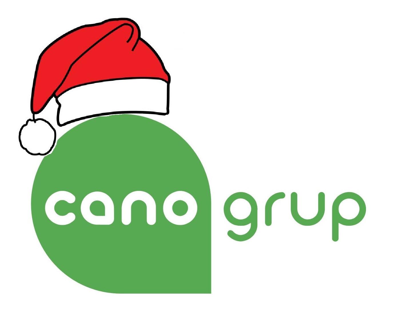 Navidad Grup Cano