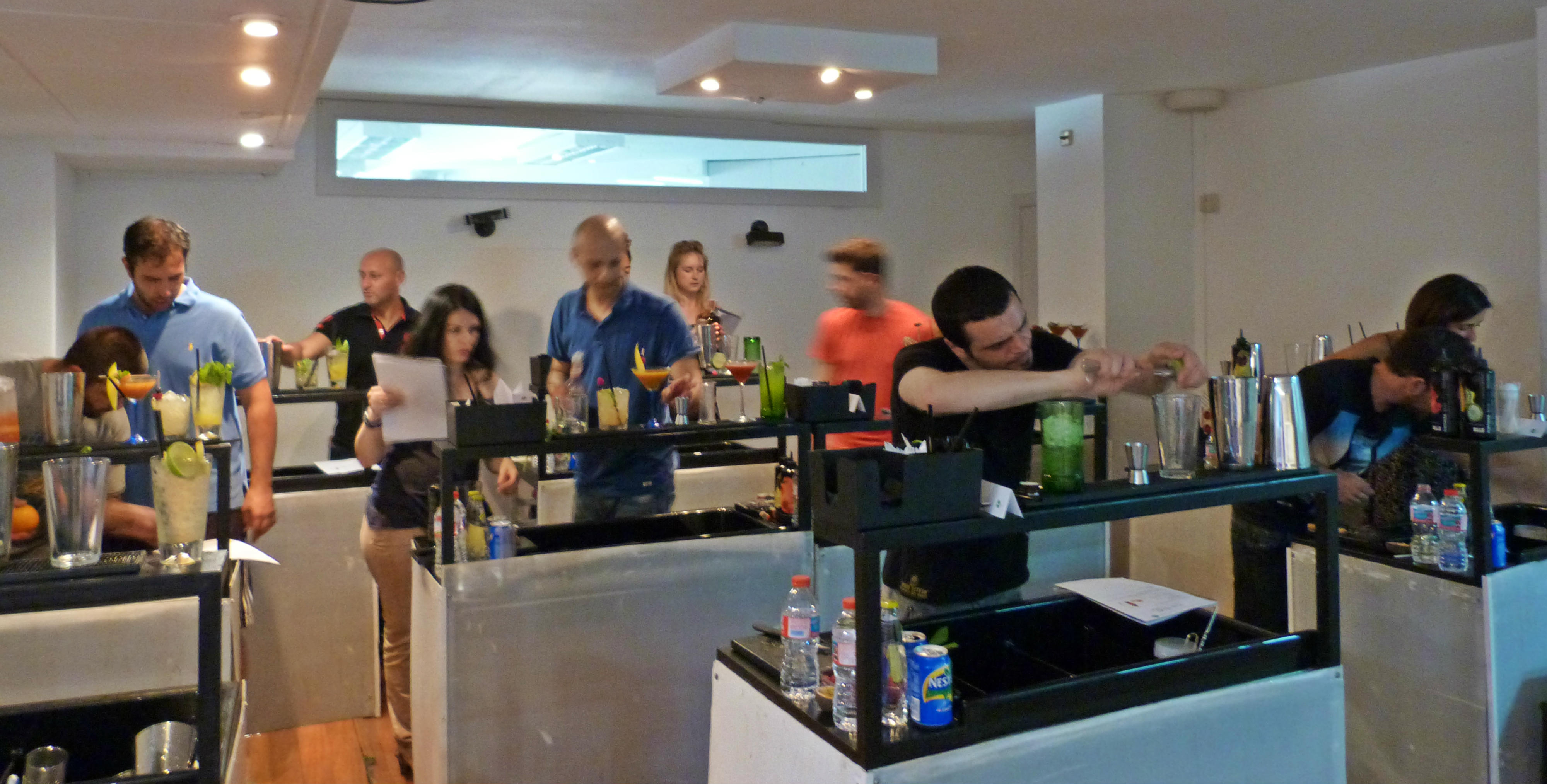 cocktail-grup-cano-barcelona